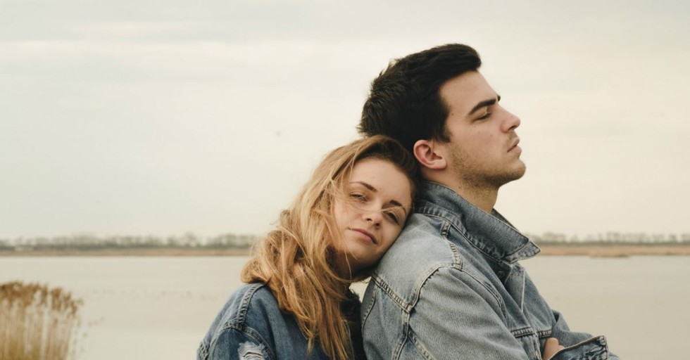 8 Indicators of a Dying Relationship