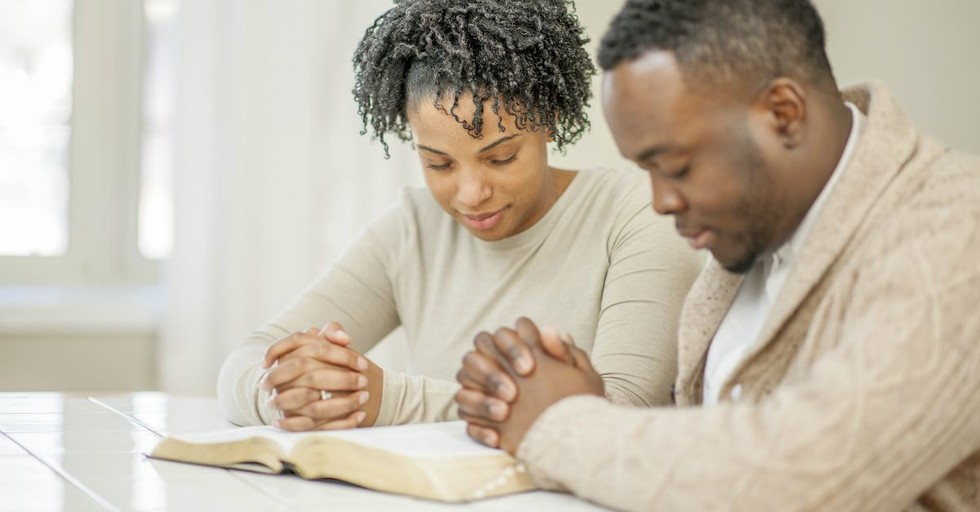 7 Ways God Uses Waiting to Prepare You