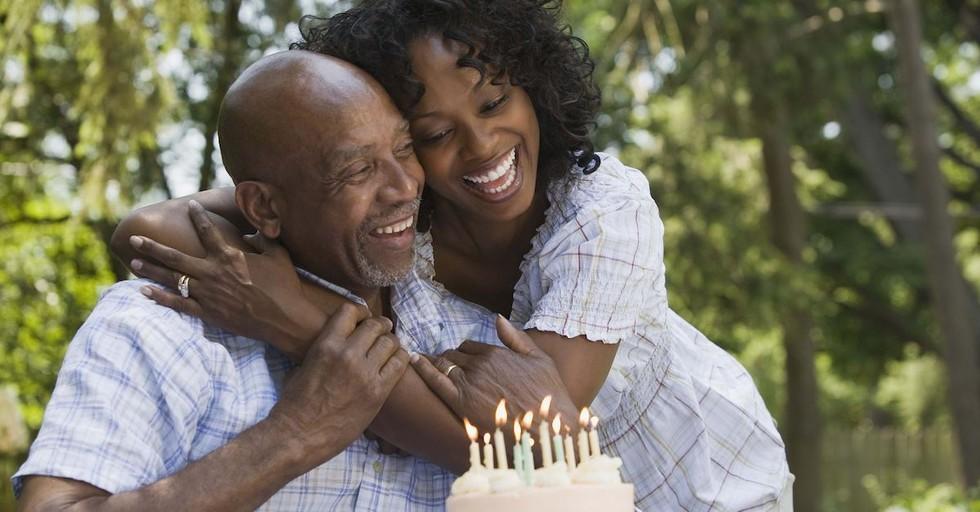 20 Christian Birthday Gifts for Men