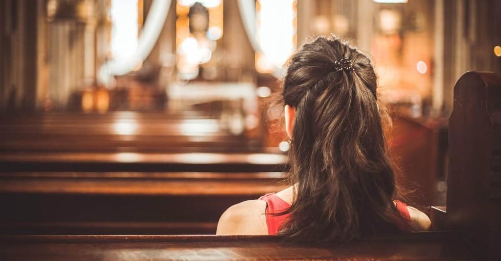 10 Ways to Reach Single Women in Your Church
