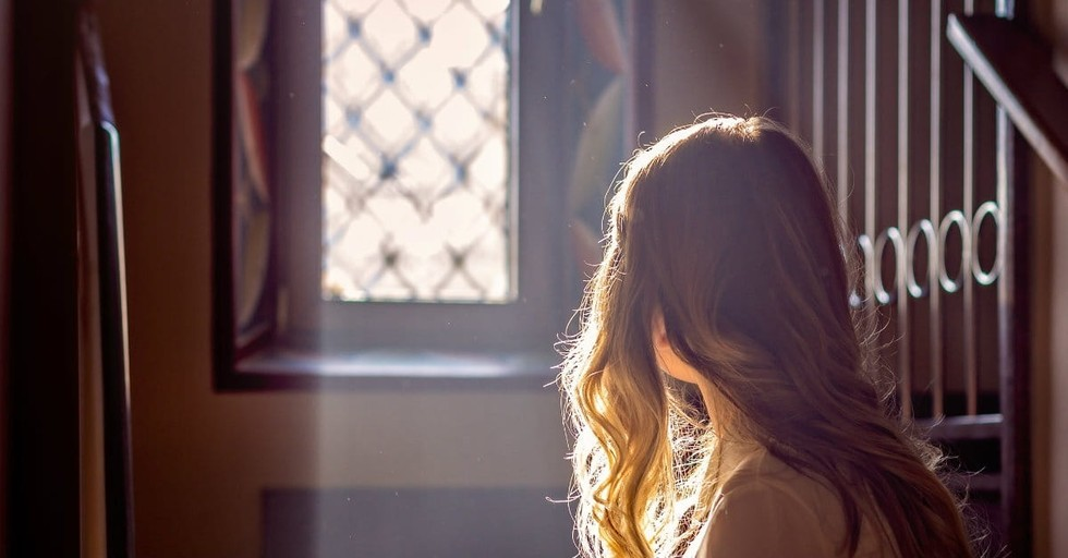 10 Things You Might be Doing Wrong if You Have No Friends at Church