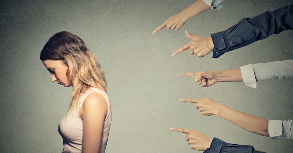 10 Signs Your Church Is Bullying You