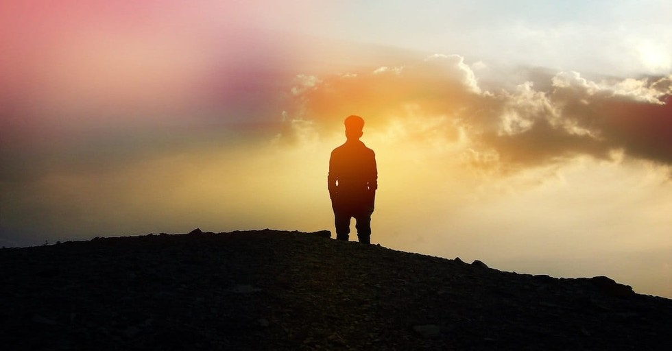 10 Things God Wants More Than Our Success