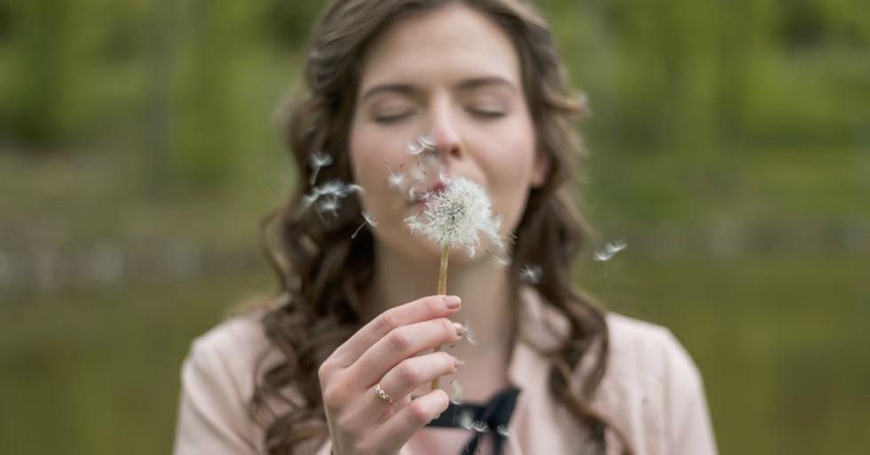 7 Ways to Tame a Critical Spirit