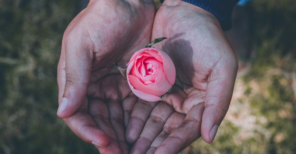 10 Uplifting Ways to Care for the Caregivers in Your Life