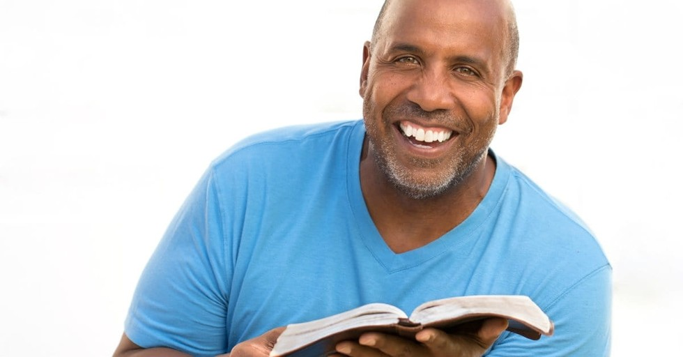 5 Bible Reading Tips You Need to Know