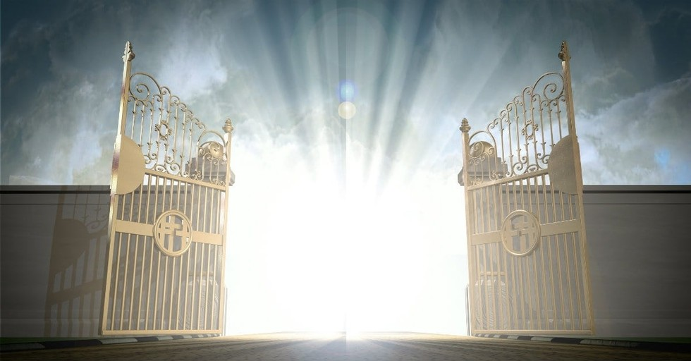 11 Things Every Christian Should Do before Heaven