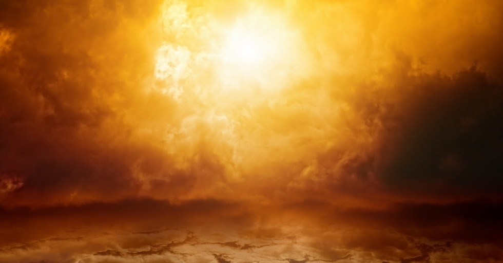 9 Points That Argue the Eternality of Hell