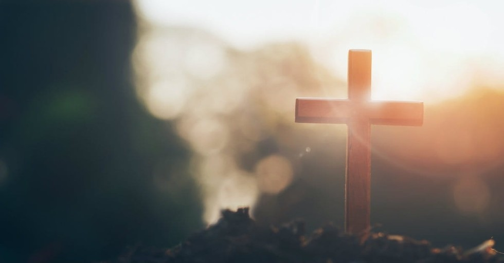 10 Things the Bible Tells Us about Hope