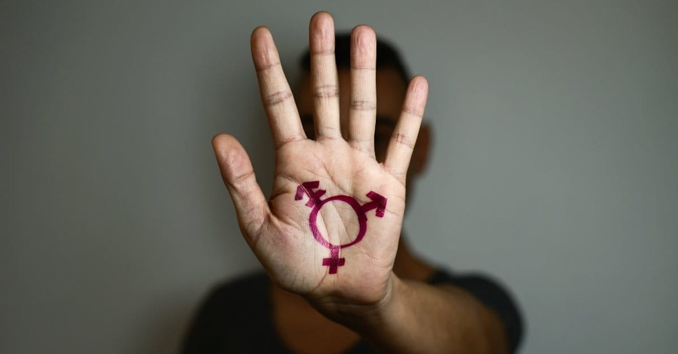 5 Things Every Christian Needs to Know about the Transgender Debate
