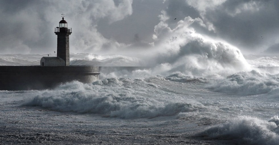 5 Powerful Prayers for Protection in the Storms of Life
