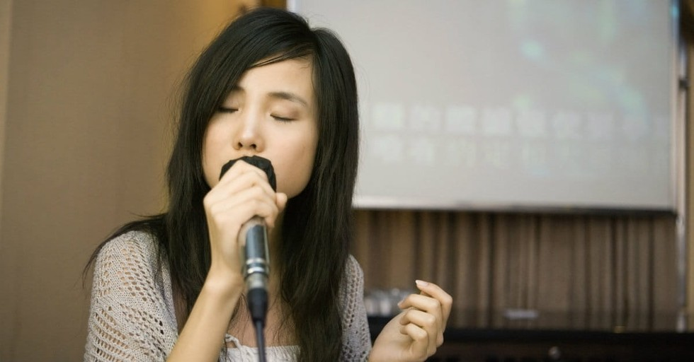 8 Idols That Exist in the Church Today