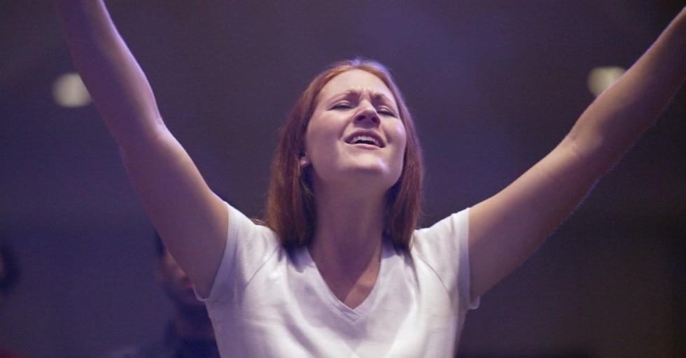 6 Reasons Doing Church Away from Church <em>Isn't</em> Church