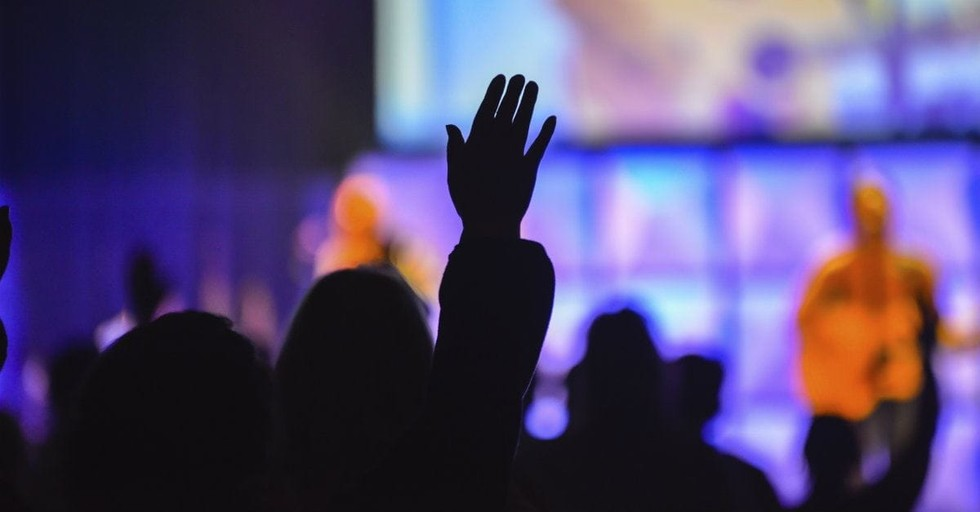 10 Worship Songs I'd Be Fine with Never Singing Again (And Why)