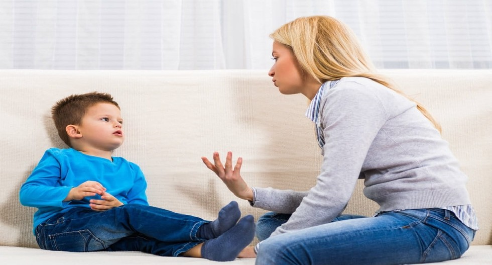 10 Unpopular Truths Your Son Needs to Hear from You