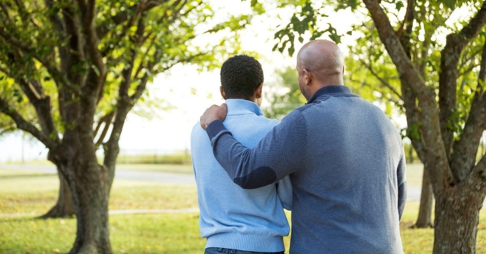10 Effective Ways to Grow Your Relationship with Your Teenage Kids