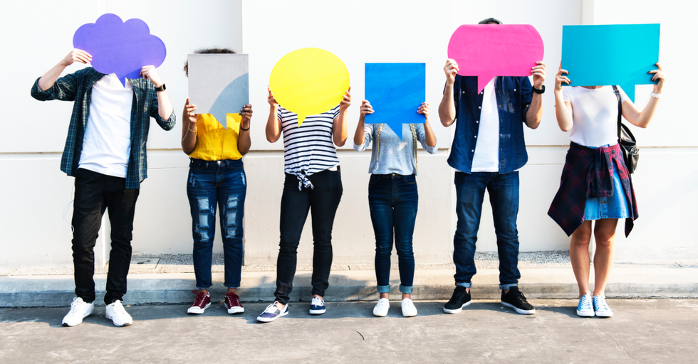 How to Encourage Teens to Develop Strong Communication Skills