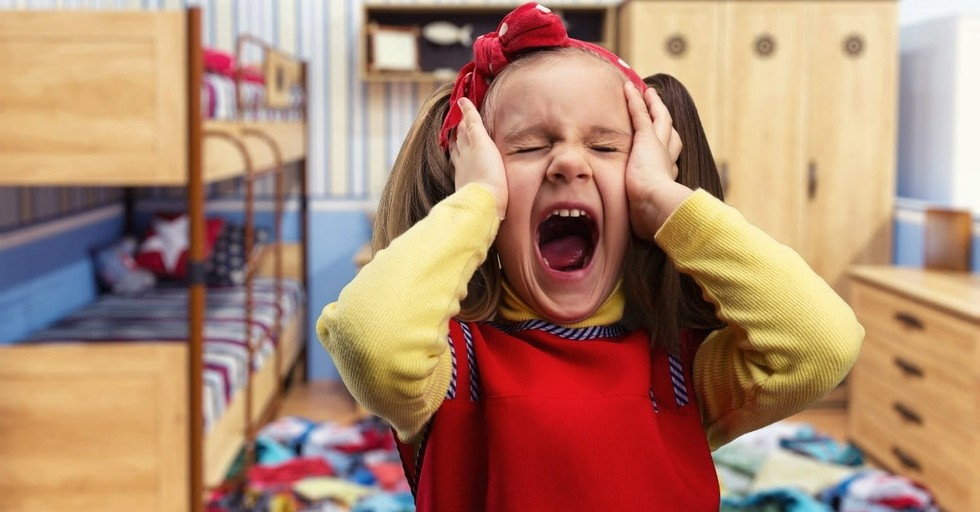 10 Ways to Stop Childhood Entitlement before it Goes Too Far