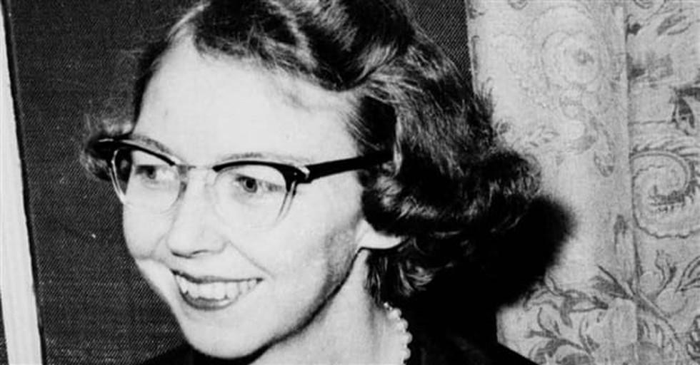 20 Christian Women Who Shaped History