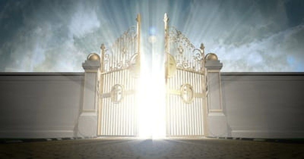 What Will Heaven Be Like? (5 Amazing Things We Can Know for Sure)