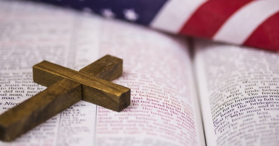 4 Ways America and the Church are on the Wrong Track