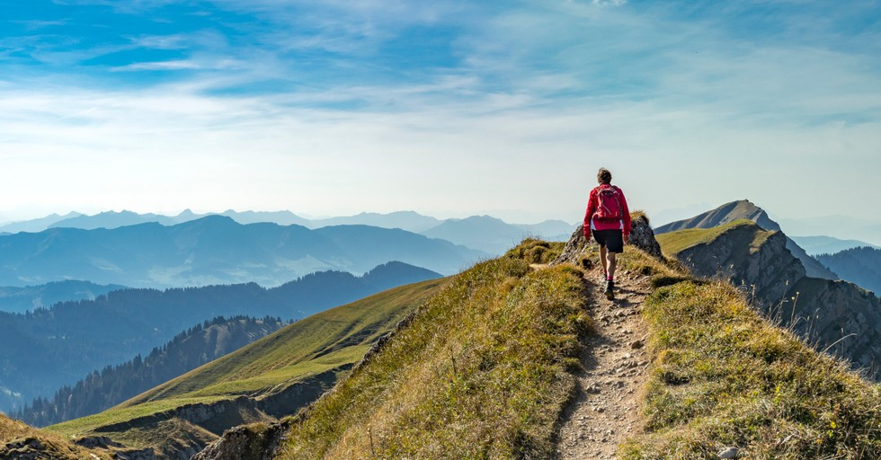 5 Essential Reasons to Practice Sabbath