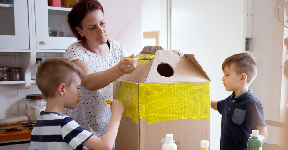5 Signs You Might Want to Keep Homeschooling after Quarantine