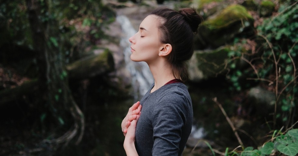 5 Ways to Know You're Healing and Growing Emotionally