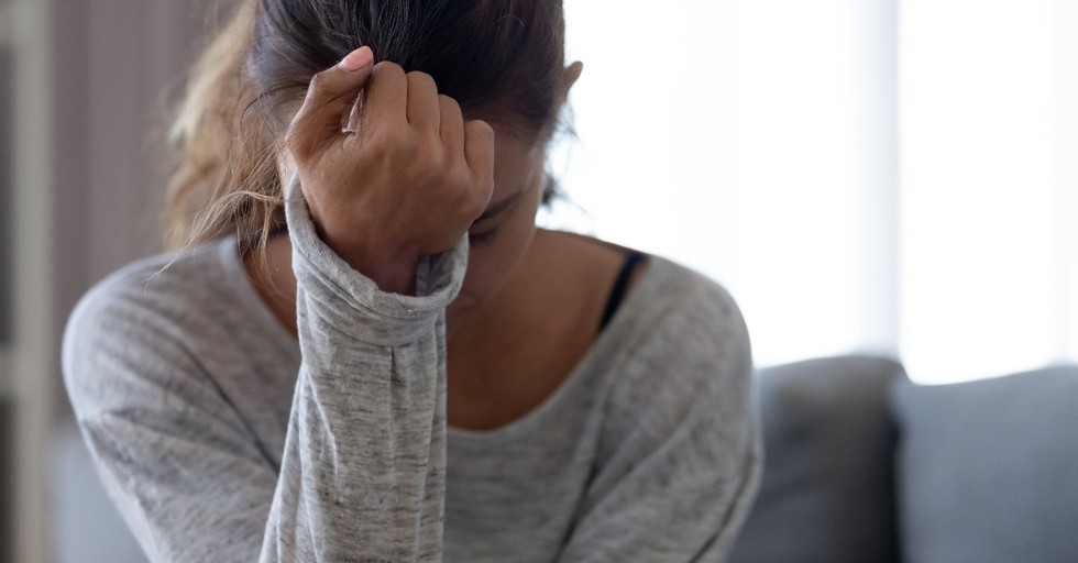 10 Reasons You Truly Have Nothing to Worry About