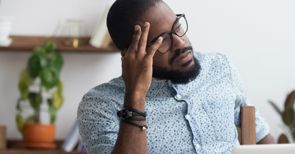 10 Things a Husband Needs but Doesn't Know How to Ask For