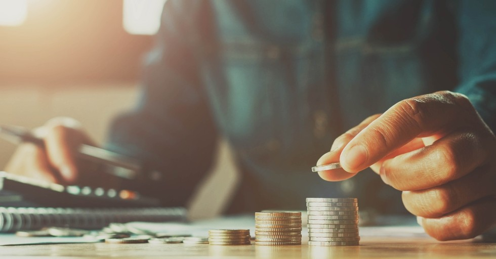 6 Ways Your Church May Be Wasting Money