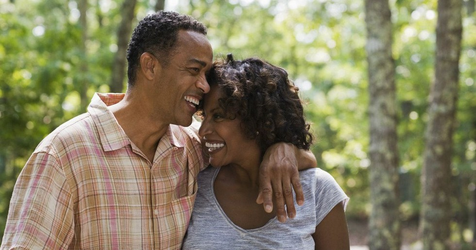 4 Benefits of Marriage That Are Worthy of Celebration