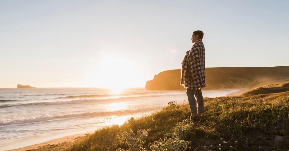 6 Tips for Restoring God's Peace in the Midst of Coronavirus Panic