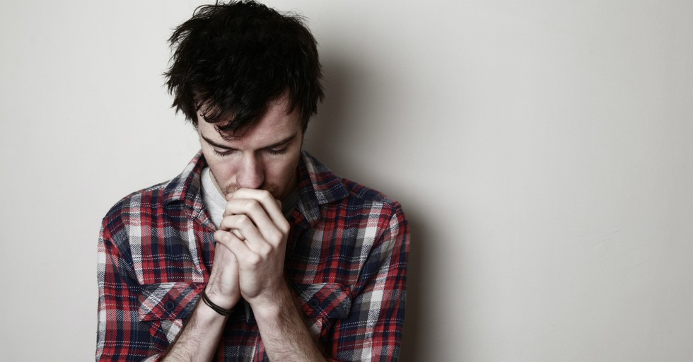 6 Uplifting Prayers in the Face of Job Loss and Financial Crisis Due to COVID-19